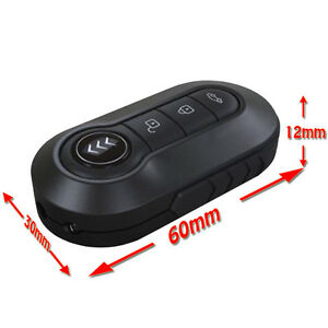 CAR KEY CAMERA HD CAM AUDIO VIDEO RECORDER HIDDEN CAMERA Kitchener / Waterloo Kitchener Area image 4