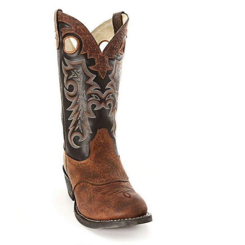 Cowboy Boots for Men | eBay