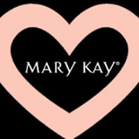 Mary Kay Sale!