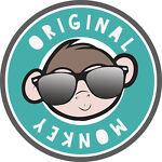 Original Monkey