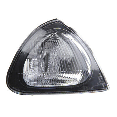 Astrum OF Drivers Side Front Indicator Light Lamp Fits Toyota Avensis T22