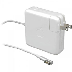 Charger Apple Macbook original 1 month warranty