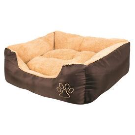 Luxury Super Soft Pet Bed 74cm x 56cm