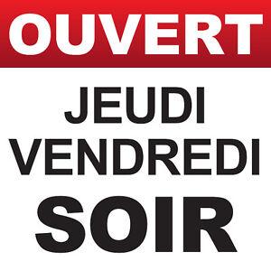 Entretien et réparation mécanique pour petit Vr, mini campeur Québec City Québec image 2