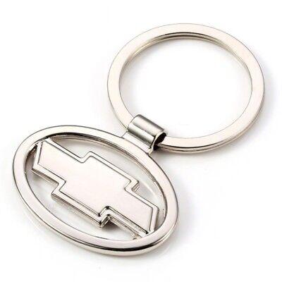 Llavero CHEVROLET LOGOTIPO key chain NUEVO