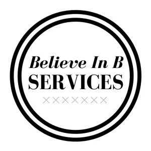 PET AND/OR HOUSE SITTING SERVICE