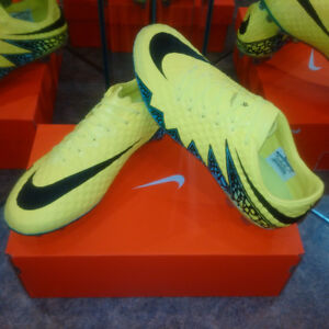 Nike Hypervenom Phinish AG-R /Superfly Phantom Legend Obra Vapor