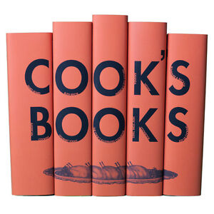 Many Cookbooks For Sale--Vintage and Newer