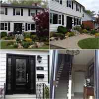 OPEN HOUSE TODAY 1-3PM  ***BEAUTIFUL LAKESIDE GRIMSBY***