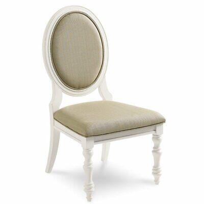 Samuel Lawrence SweetHeart Kids Chair in White - Sweetheart Chair