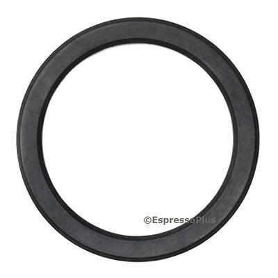 E-61 Espresso Machine Group Head Portafilter Gasket - 8.5mm