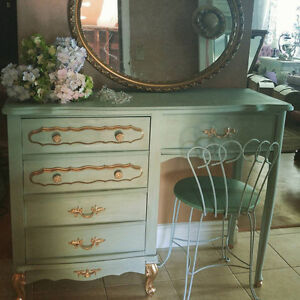 Bonnet Dresser Kijiji Free Classifieds In Ontario Find