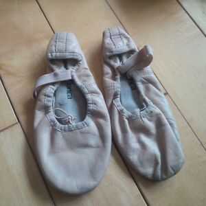 Ballet Dance Shoes and Dance Clothing Kitchener / Waterloo Kitchener Area image 8