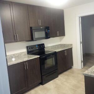 Dartmouth Apartments - 2 Bedroom With Den - Portland Estates