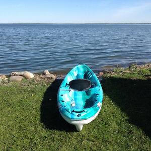 Lakefront lot build your dream house on Lac Ste. Anne lake front