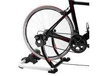 DECATHALON FORCE TURBO TRAINER BIKE EXCERSIZE WHEEL