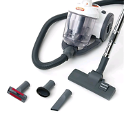 Vax  Barrel Vacuum Cleaner Canning Vale Canning Area Preview