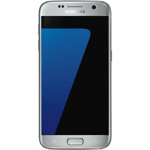 Trade Samsung Galaxy S7