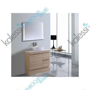 Vanity with Basic from $549 for Moving Shop Clearance Springvale Greater Dandenong Preview