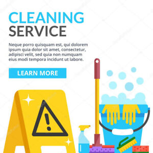 House Cleaning Help Wanted in East Hamilton