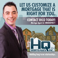 @@ CALL RICO YOUR  LOCAL MORTGAGE GUY@@