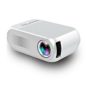 1080p Projector