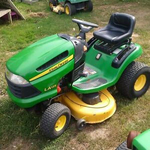 Craftsman Riding Mower Buy Amp Sell Items Tickets Or Tech