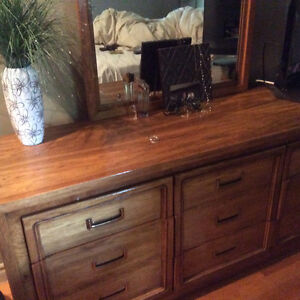 Roxton Buy And Sell Furniture In London Kijiji Classifieds