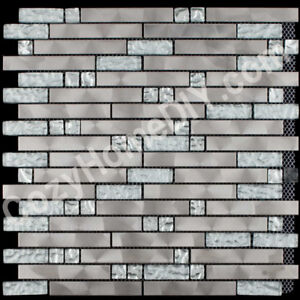 from $1/pc only!!! mosaic tiles on CLEARANCE now!!