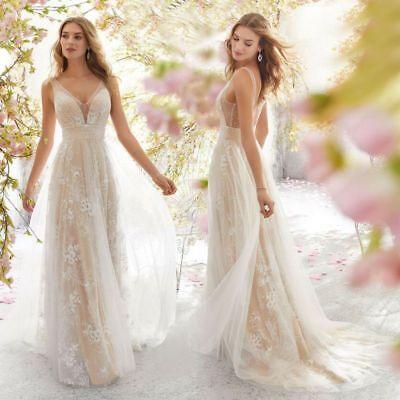 Spitze Brautkleid Ballkleid Hochzeitskleid Abendkleid Partykleid TOP Kleid BC643 Braut Kleid Kleid