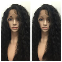 HUMAN HAIR LACE WIG SALE