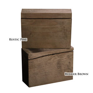 Reclaimed Floating Shelf Chunky Wooden Mantel Custom Pine Timber