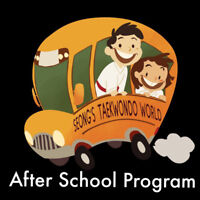 After School Drivers Wanted