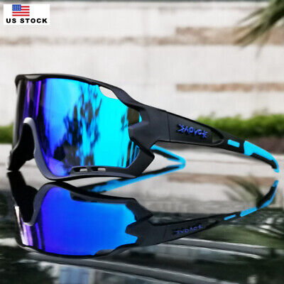 Bolle Viper FullVision Safety//Cycling Glasses Clear Smoked or Yellow Tinted Lens