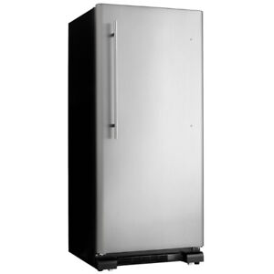 Looking for a Bar Fridge