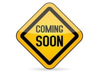 * * 2007 VAUXHALL ASTRA 1.9 CDTI SRI + EXTERIOR PACK + X PACK + ALLOYS * *