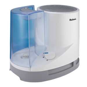 Humidifier - HOLMES - cool mist