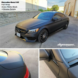 Full vehicle vinyl wraps starting at $2200!