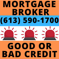✅NEED A 1st OR 2nd MORTGAGE? BAD CREDIT? INSTANT APPROVALS