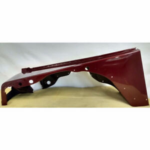 NEW 2005-2007 NISSAN X-TRAIL FENDERS London Ontario image 2