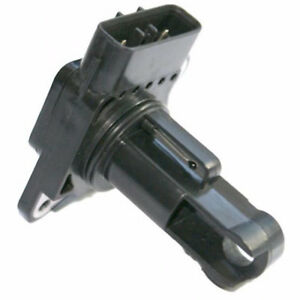 Mass Air Flow Sensor - 22204-21010, 22204-07010, 22204-0L010