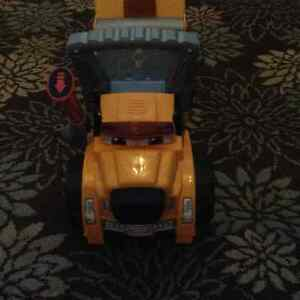 Little Tikes Ride on Excellent Condition London Ontario image 2