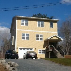 Beautiful Fall River 2-Storey For Sale - $372,900