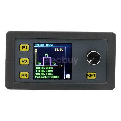 New Pwm Pulse Sine Triangle Wave Signal Generator 4-20ma 2-10v Signal Source