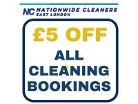 REGULAR HOUSE CLEANING, ONE-OFF, END OF TENANCY, CARPET & WINDOW CLEANING