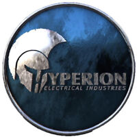 HIRING - Certified Electrician and Apprentice 3rd Term