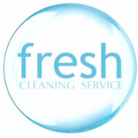 Available to Clean