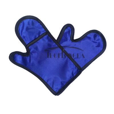 0.35mmpb Gloves X-ray Protection Gloves Hospital Lab Veterinary Gloves Brand New