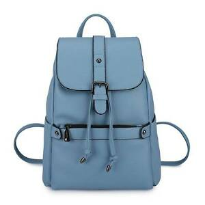 Tigernu Women's Handbag or Backpack | Free Delivery In Australia Kellyville The Hills District Preview