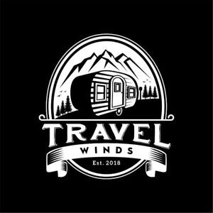 Book your travel trailer today from Travel Winds!